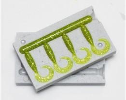 """Mikado Twister 1.2"""" (31мм)"""