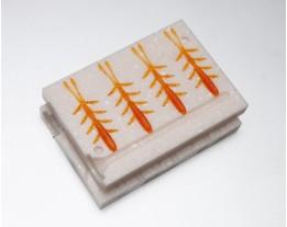 "Scissor Comb 2"" (50мм)"