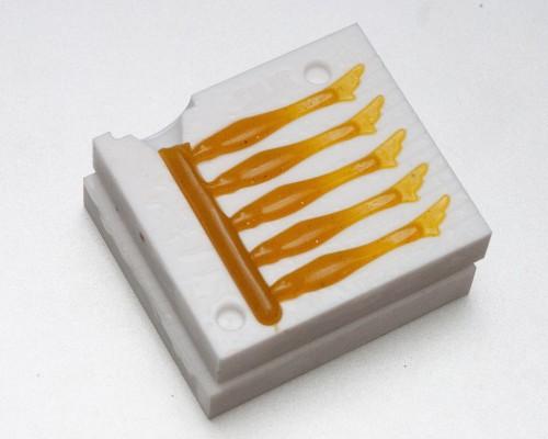 "FishUp Tiny 1.5 ""(38mm)"