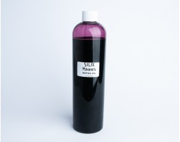 "SILIX ""Manns Motor Oil"" UV 500мл"