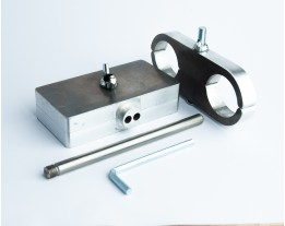 Mixer for syringes 115ml