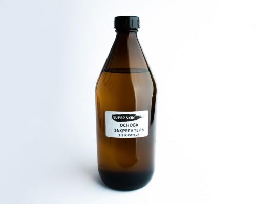 Super SKIN Основа-Закрепитель 1 литр