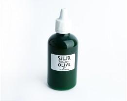 Megabass Olive UV 110