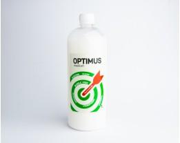Жидкий силикон SILIX OPTIMUS Medium 1л