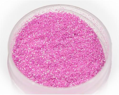 УФ розовая интерферентная 0,2 мм