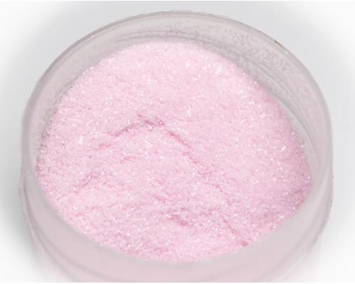 УФ розовая 0,2 мм