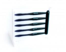 "Twin Tail Grub 7"" (180mm)"
